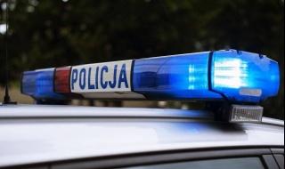 Zaginął 4-latek z gminy Pabianice. W poszukiwania zaangażowano policję i wojsko